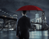 Buying Excess Liability (Umbrella) Insurance