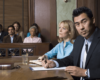 Professional Malpractice Liability for Attorneys