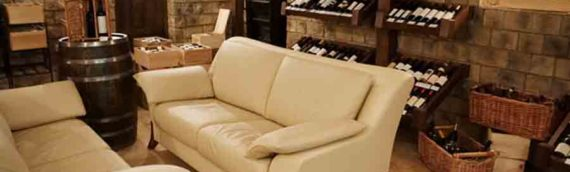 Insurance for Your Wine Collection   High Net Worth Clients