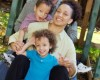 Choosing Between Term-Life and Permanent Life Insurance | Life Insurance Agent